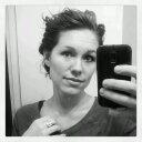 Kristy Smith - @Mysticlimber13 - Twitter