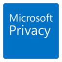 Photo of MSFTPrivacy's Twitter profile avatar