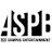 ASPB @ UCR