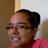 @claritaelisa18 Profile picture