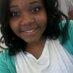 @Loveeeyvette_