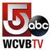 WCVB-TV Boston