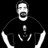 curiousbiped's avatar