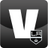 @LAKings_VAVEL Profile picture