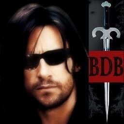 Wrath_BDB