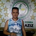 Paulo moreira (@22Moreirapaulo) Twitter