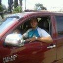 Alejandro Ojeda (@ajoms) Twitter