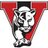 @VHSPantherbball Profile picture