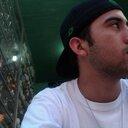 Rodolfo Rodriguez (@05_Rodolfo) Twitter