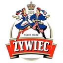 Photo of Zywiec_USA's Twitter profile avatar