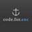 CodeForAnc