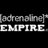 Adrenaline Empire