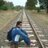 Twitter Indian User 1365486475865845761