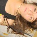 Carla :3 (@09carlita) Twitter