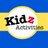Kidz_Activities retweeted this