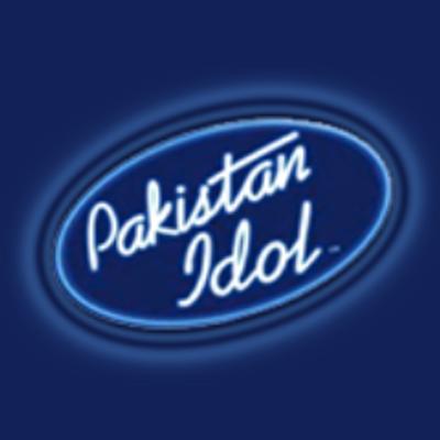 Pakistan Idol Show (@pakidolshow) | Twitter