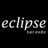 Eclipse Hair Studio