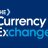 The CurrencyExchange