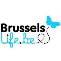 Brusselslife