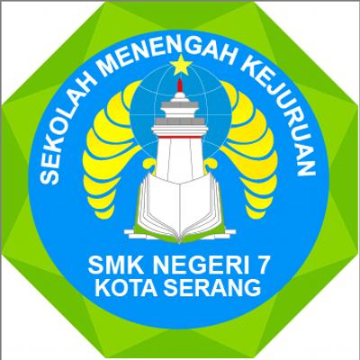 Smkn 7 Kota Serang Smkn7kotasrg טוויטר