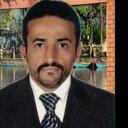 abdulqader salman (@1972Aams) Twitter