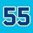 55Design avatar