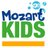 MozartKids