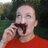 Darci Rush (@RushDarci) Twitter profile photo