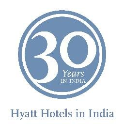 @Hyatt_India