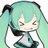 kill_miku2