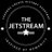_Jetstream