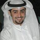 Megran Al.shreef (@05532015) Twitter