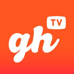 GROWTH HACKER TV
