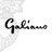 Boutique Galiano
