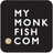 Mymonkfish