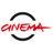 Festival Internazionale del Film di Roma