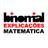 binomial Explicações