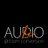 Audio@Foamconversion