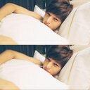 Zyun (@0513zeeyun) Twitter