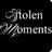 Stolen Moments Foto