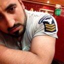 adem yurek (@031Yurek) Twitter