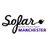 Sofar Sounds Manchester (@SofarManchester) Twitter profile photo