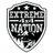 "Extreme 4x4 Nationâ""¢"