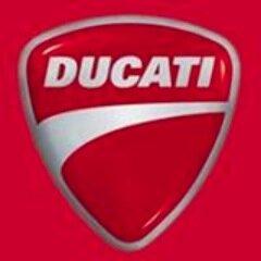 @ducatichile