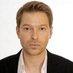 Christiaan Hetzner Profile picture