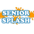 SeniorSplash