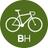 bikehugger