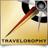 Travelosophy