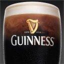 Guinness Canada (@GuinnessCanada) Twitter