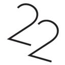 22 Vintage Store (@22VintageStore) Twitter